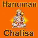 Hanuman Chalisa Videos icon