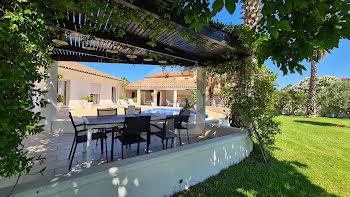 villa à Pia (66)