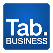 Tab for Business