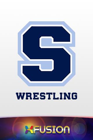 android Shawnee Wrestling Screenshot 3