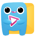 Kidoodle.TV Cartoons for Kids icon