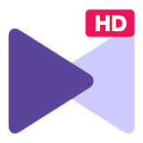Video Player HD All formats & codecs - km player file APK Free for PC, smart TV Download