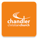 Chandler Christian Church icon