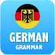Learn German Grammar Free || German Grammar Test for PC-Windows 7,8,10 and Mac
