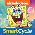 Smart Cycle SpongeBob Deep Sea icon