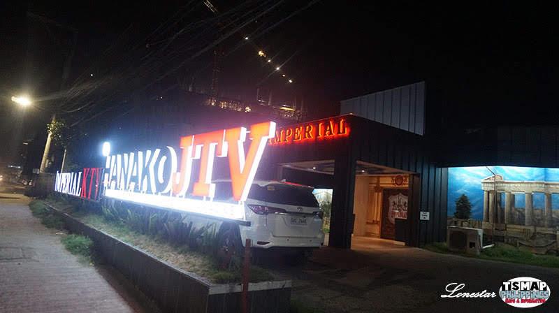 Hanako JTV