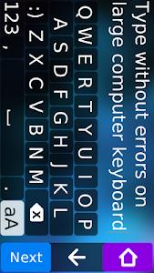 Koala Phone Launcher GOLD v1.8.10
