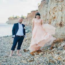 Wedding photographer Sergey Stokopenov (stokopenov). Photo of 25.12.2017