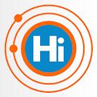 Hi Score Science icon