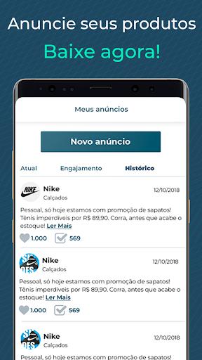 hojetem.com screenshot 5