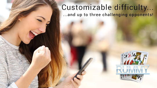 Rummy Online- free card game App Download For Android and iPhone 3
