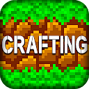 Crafting and Building 8.5.2.1