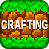 Best 10 Crafting & Building Games
