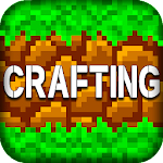 Crafting and Building 8.9.91.15