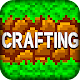 Crafting and Building by GeneDe