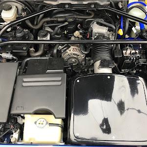 RX-8 タイプRSのカスタム事例画像 とみ〜さんの2020年02月25日17:06の投稿