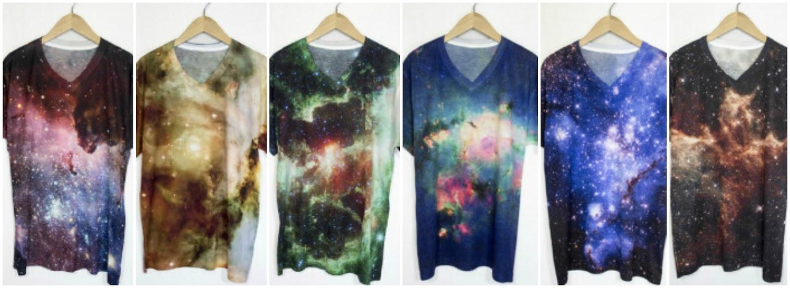StarstuffShirts.jpg