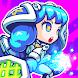星の英雄 - Androidアプリ