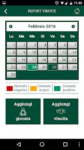 MI NoSlot Screenshot