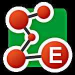 E-Codes: Food Additives Icon