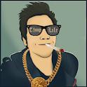 Thug Life Editor icon