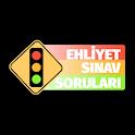Ehliyet Sinav Sorulari 2021 icon