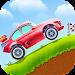 Crazy Racing Car Games: Car Driving icon