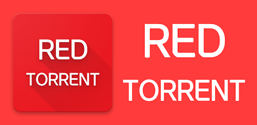 Red Torrent on Windows PC Download Free - 1 0 1 - net