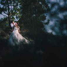 Wedding photographer Jose Miguel (jose). Photo of 07.09.2017