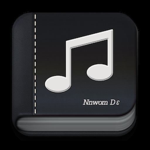Twi SDA Hymnal - Apps on Google Play