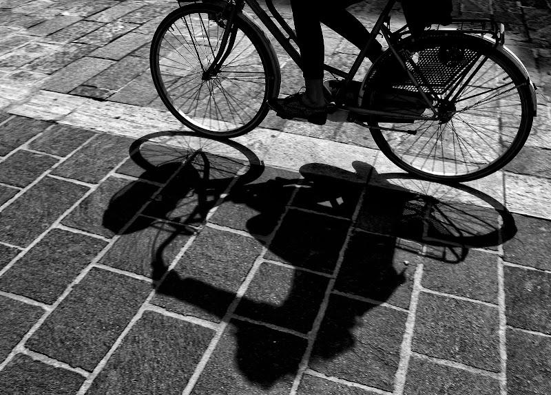 Street di Diana Cimino Cocco