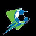 Eria Spaniard Sports App icon