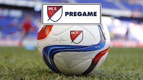 MLS Pregame thumbnail