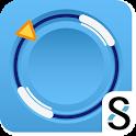 Speed Loop icon