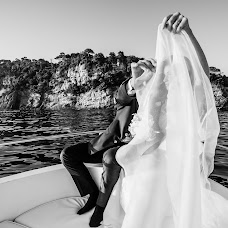 Wedding photographer Ilaria Paderi (ilariapaderi). Photo of 19.04.2017