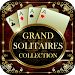 Grand Solitaires Collection icon