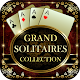Grand Solitaires Collection (game)