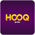 Guide for HOOQ Movies icon