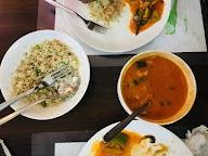 Delicacy Restaurant photo 1