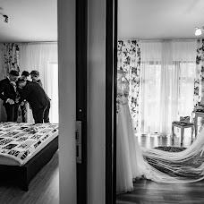 Fotograful de nuntă Andy Casota (CasotaAndy). Fotografia din 12.07.2018