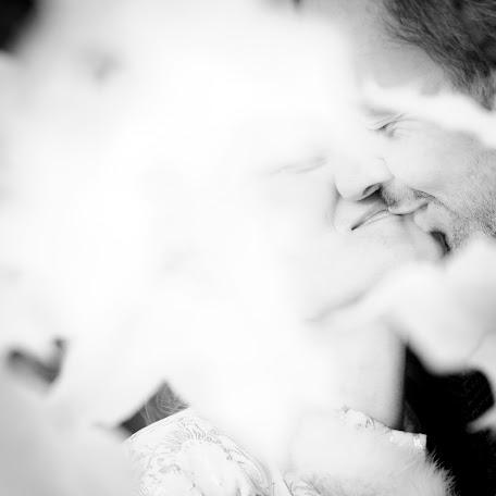 Wedding photographer Lidiya Zaychikova-Smirnova (lidismirnova). Photo of 22.11.2016