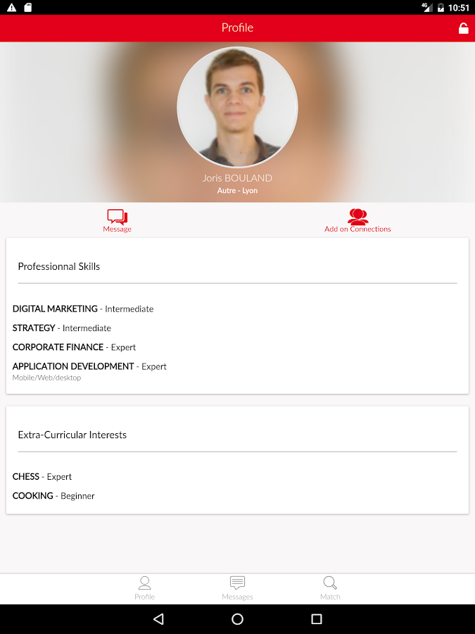 emlyon mkrmtch- screenshot