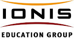 IONIS Eduction Group