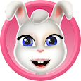 My Talking Bella – Virtual Pet icon