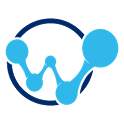 Worksphere icon