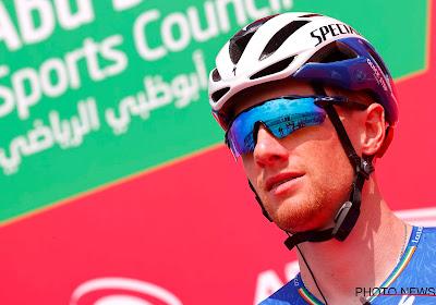 Deceuninck-Quick.Step gaat voor ritzeges met Bennett in Parijs-Nice, AG2R neemt Naesen en Dewulf mee
