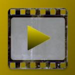 VRT Player (rtmp,Torrent View) 2.63.011.Sonia