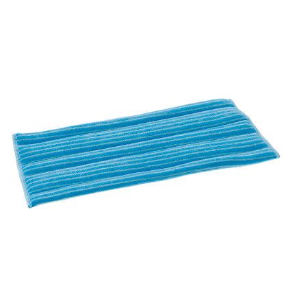 Fuktmopp Taski Standard 25 cm