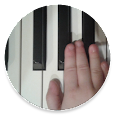 Read notes MIDI/USB support - Piano Note Trainer