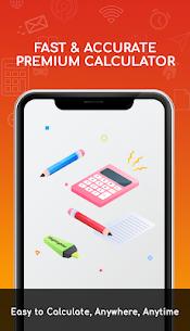 agentAUX – Insurance Premium Calculator (PSU) App Download For Android 3